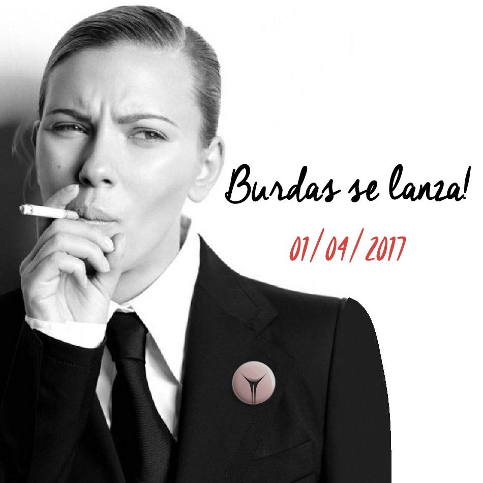 banner-burdas3