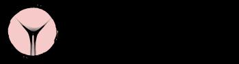 cropped-LOGO-BUR-DAS-horizontal.png