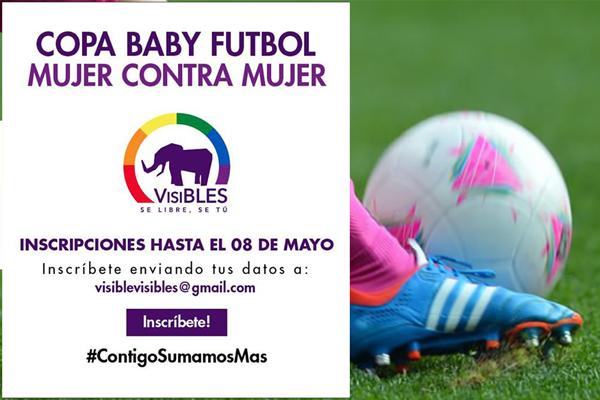 banner-copa_futbol_lesbianas