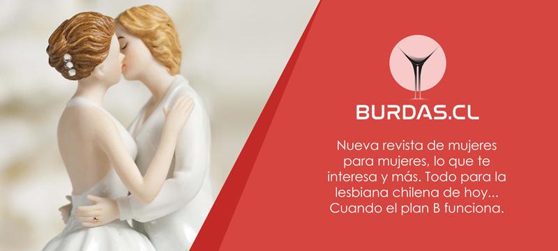 burdas-cabecera-novias