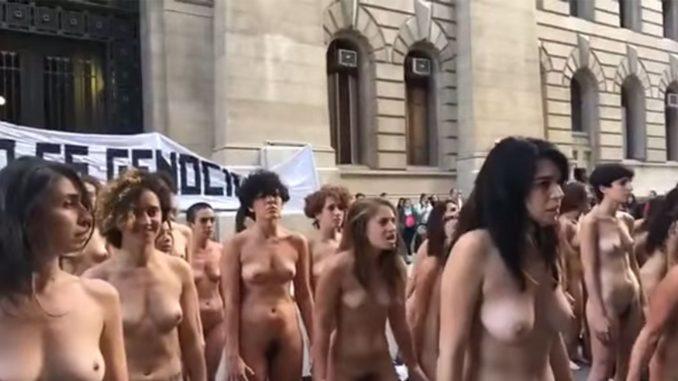 mujeres putas chilenas las mejores mujeres putas
