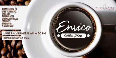 enrico-banner