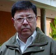 Ginecólogo Roberto Halim Liendo